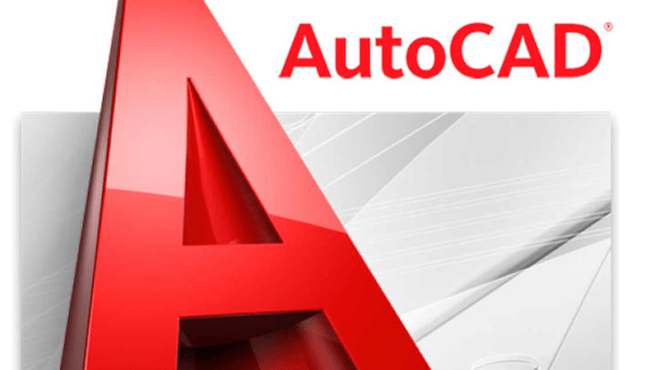Autodesk AutoCAD 2018 Crack With Serial Key Free Download