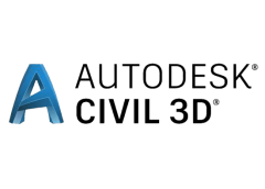 Autodesk Civil 3D Crack 2021 With Serial Key Download [Latest]