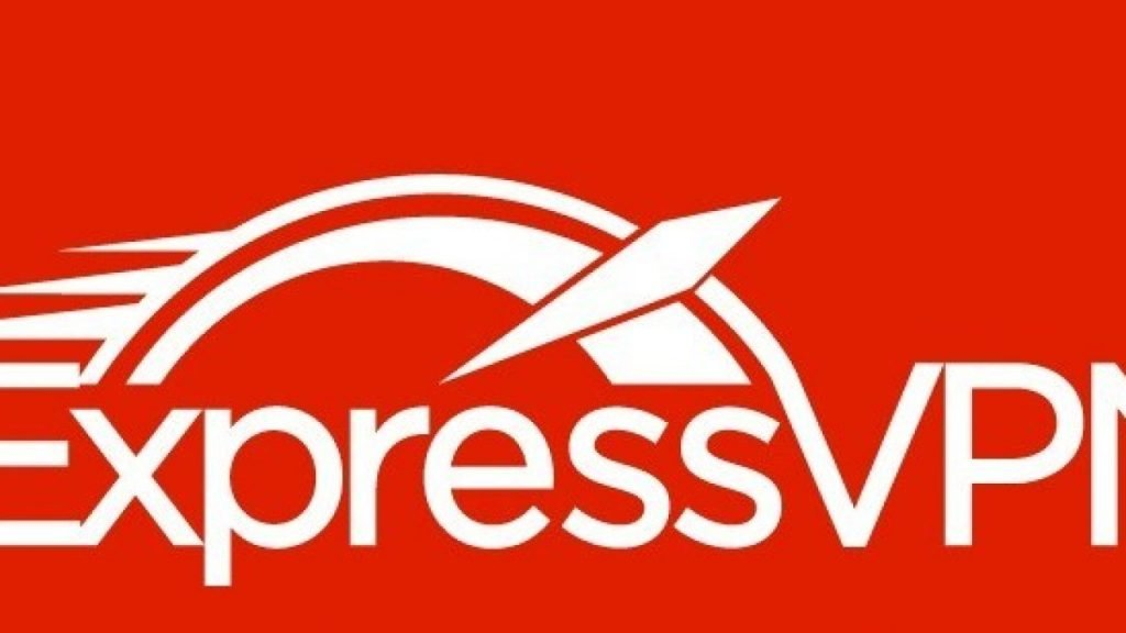 Express-VPN-Crack