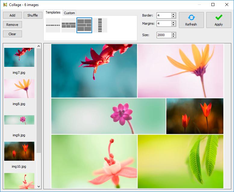 Light Image Resizer Registration key
