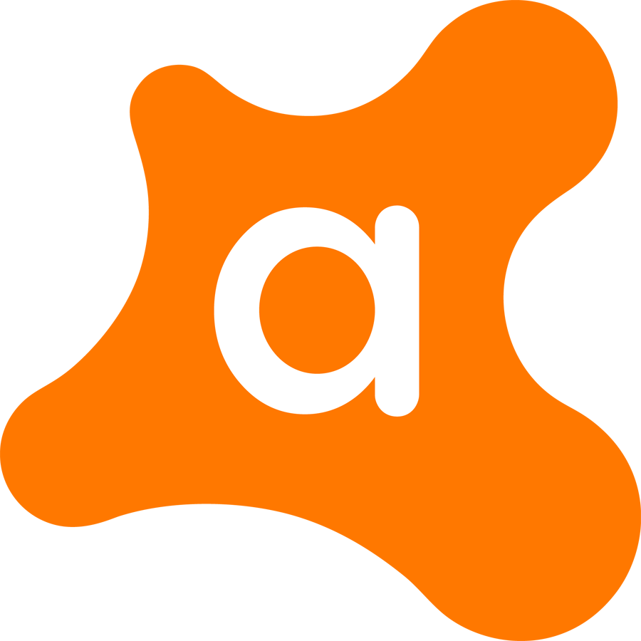 Avast Antivirus Crack With Serial Key Free Download [2021]