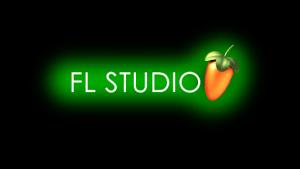 fl Studio Mac torrent crack