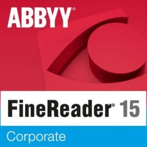 Abbyy-Finereader-Crack