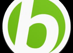 Babylon Pro torrent Crack 11.0.1 With license key Download [2020]
