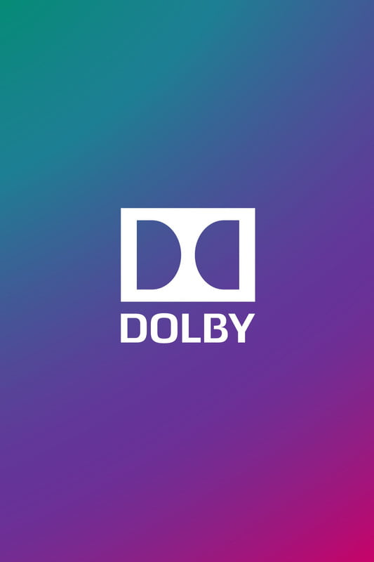 Dolby Access Crack