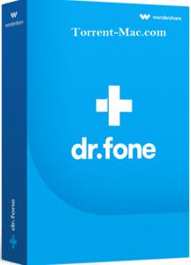 Dr-Fone-Crack