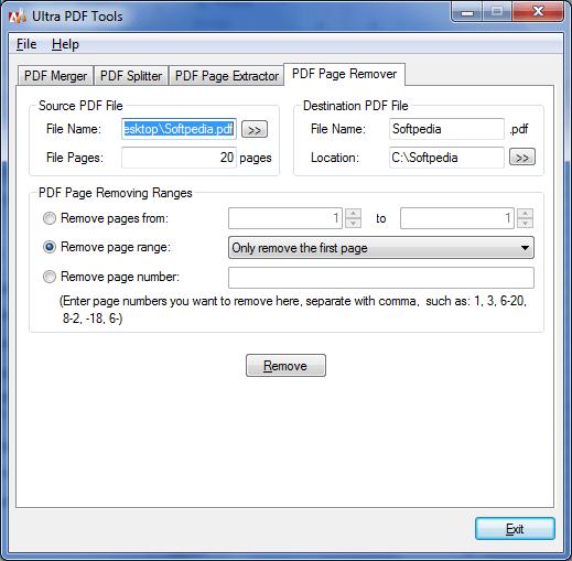 Flixgrab Registration key