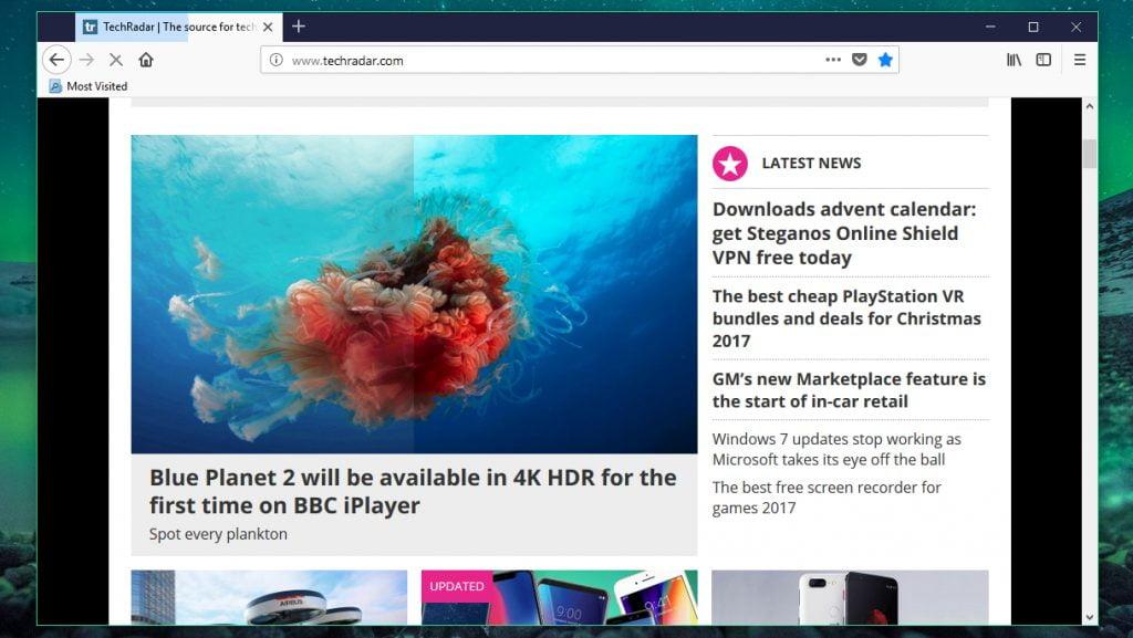 Gom Player Plus Registration key
