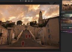 InPixio Photo Studio 10 Crack + Serial number Download [Latest Version]