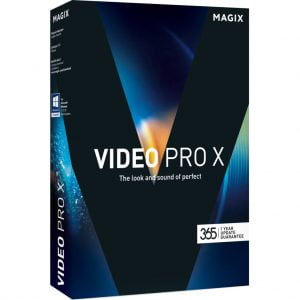 MAGIX-Video-Pro-Crack