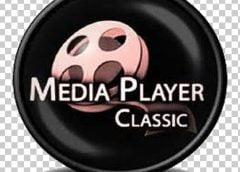 Media Player Classic Crack 1.9.7 Free Download Latest Version [2020]