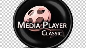 Media Player classic Crack