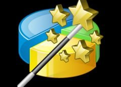 MiniTool Partition Wizard Crack 12.1 With Keygen Download [2021]