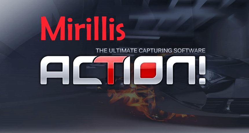 Mirillis-Action-Crack
