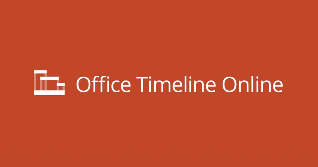 Office-Timeline-Crack