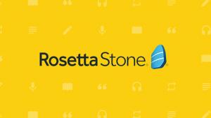 Rosetta-Stone-torrent Crack