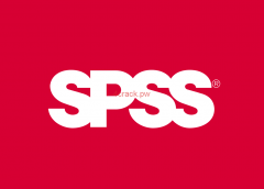 IBM SPSS torrent Crack 26.0 With Activation Free Download [2021]