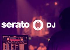 Serato DJ Pro Crack 2.1.2 Free Download Latest Version [2020]