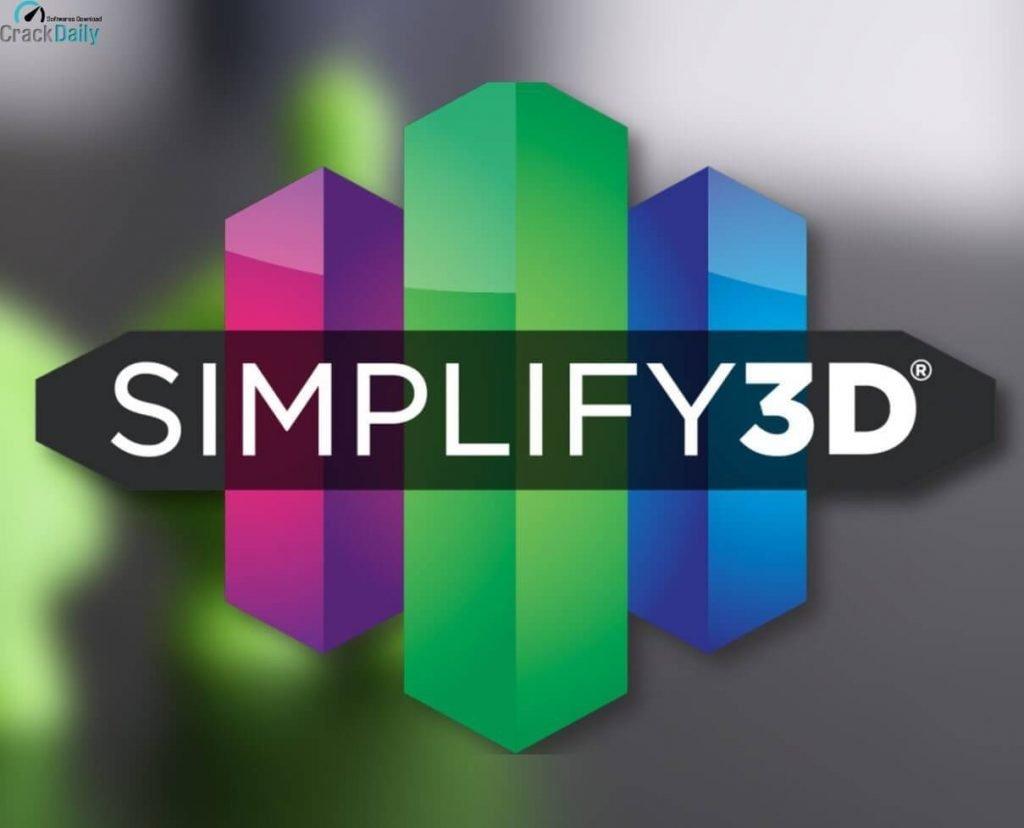 Simplify3D-Crack