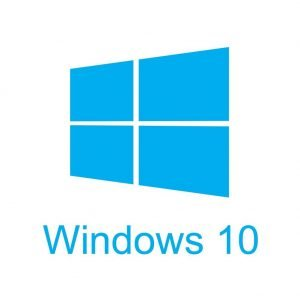 Windows-10 Crack