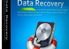 Android Data Recovery Crack With Keygen Free Download [2021]