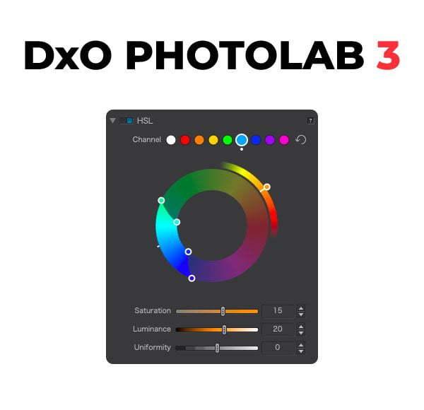 dxo-photolab-3-Crack