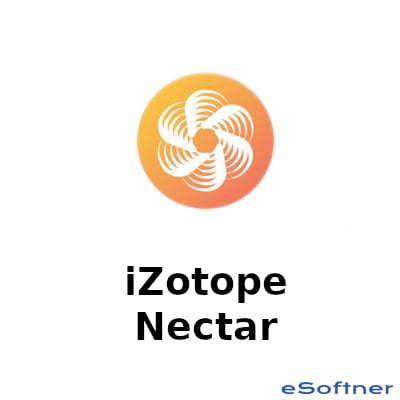 iZotope-Nectar-Crack