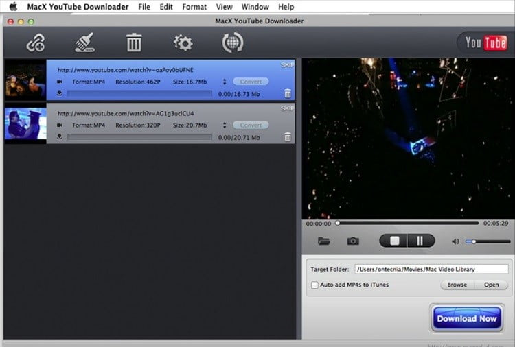 mediahuman-youtube-downloader Registration key