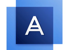 Acronis True Image Crack 2021 With Keygen Free Download [Latest]