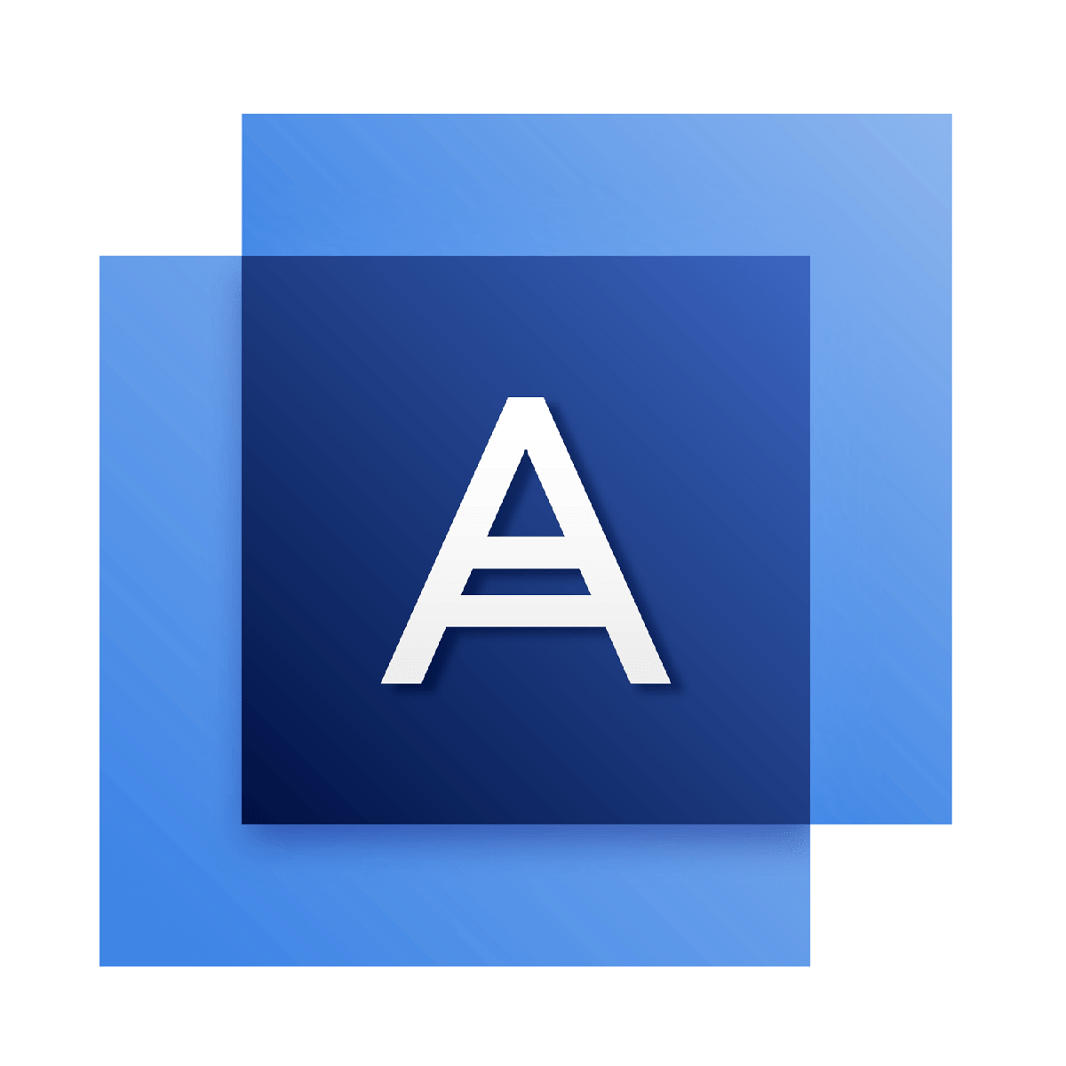 Acronis-True-Image Crack