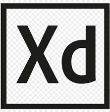 Adobe xd Crack