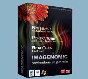 Imagenomic portraiture Crack