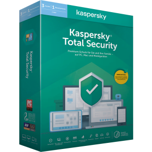 KASPERSKY_Total Security Crack