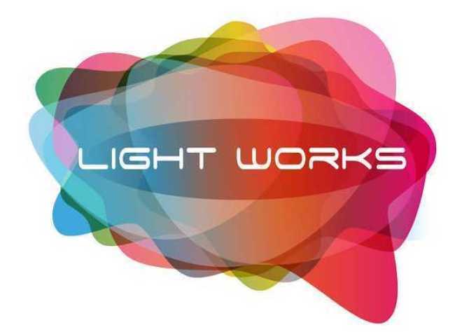Light-Works-pro Crack