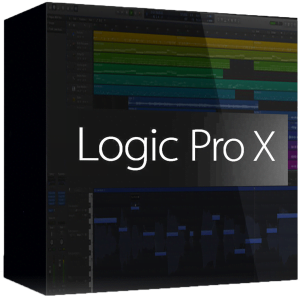 Logic_Pro_X_Crack