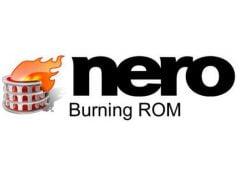 Nero Burning Rom Crack 4.0.8.3 Free Download Latest Version [2020]