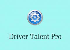 Driver Talent Pro Crack 8.0.0.2 Free Download Latest Version [2020]