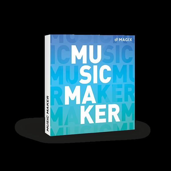 music-maker-Crack