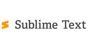 sublime-text-Crack