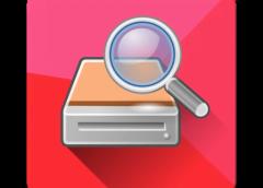 DiskDigger Pro Crack 1.37.59.3049 With License Key Download 2021
