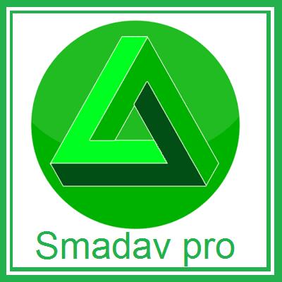 Smadav-Pro-Crack
