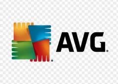 AVG Antivirus Crack 2020 With Serial Key Free Download [Latest]
