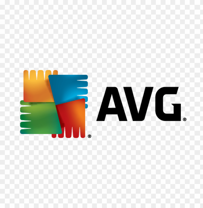 avg-antivirus-Crack