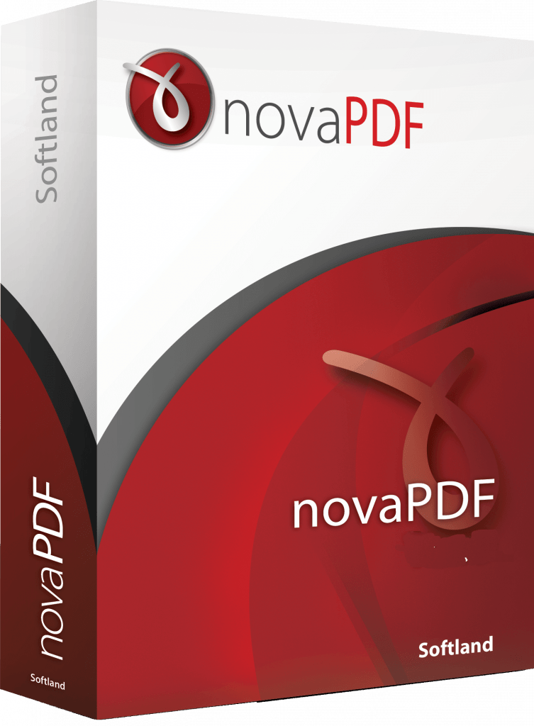 novaPDF-Pro Crack