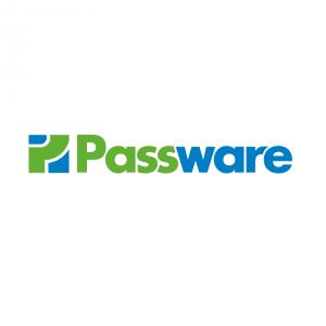 passware kit forensic Crack