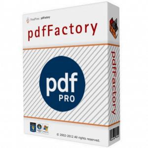 pdfFactory-Pro-Crack