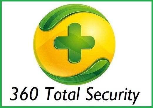 360-Total-Security-