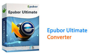 Epubor-Ultimate-Converter-crack-1