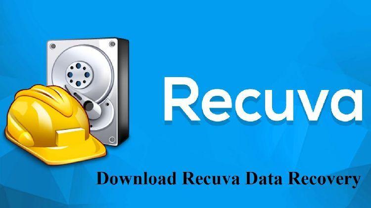 Recuva-Pro-Crack-Serial-Keys-Keygen-Full